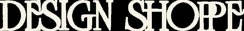 Design Shoppe Logo (2).png