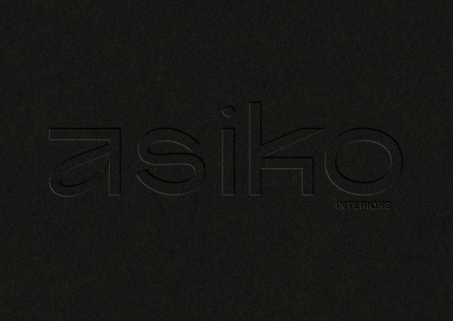 Asiko Mockups.jpg