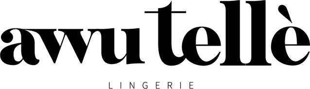 Main+logo+Black.png