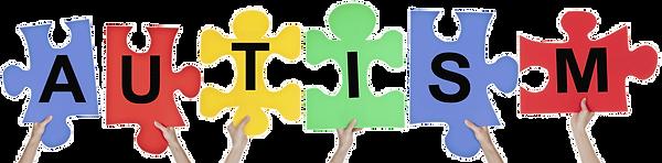 autism puzzle.png