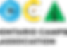 OCA New Logo - small.png