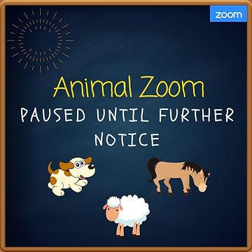 Zoom links - website.jpg