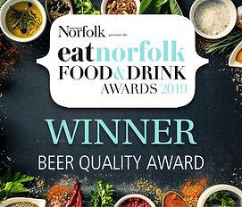 Beer Quality Award Winner.jpg