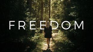 Freedom_1920_midweek.jpg