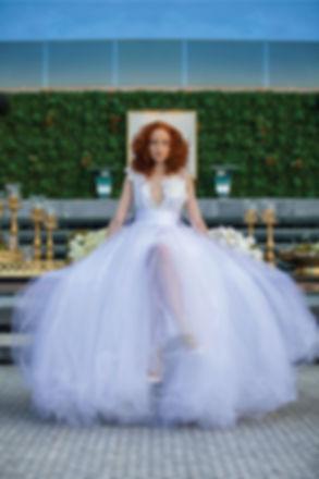 Bridal-Home.jpg