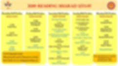 DP 2019 - Puja Schedule.jpg