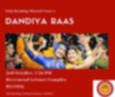 Dandiya 2019.jpg