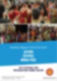 Sponsorship Brochure.PNG
