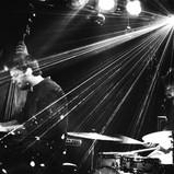 Colin Vallon Trio 5