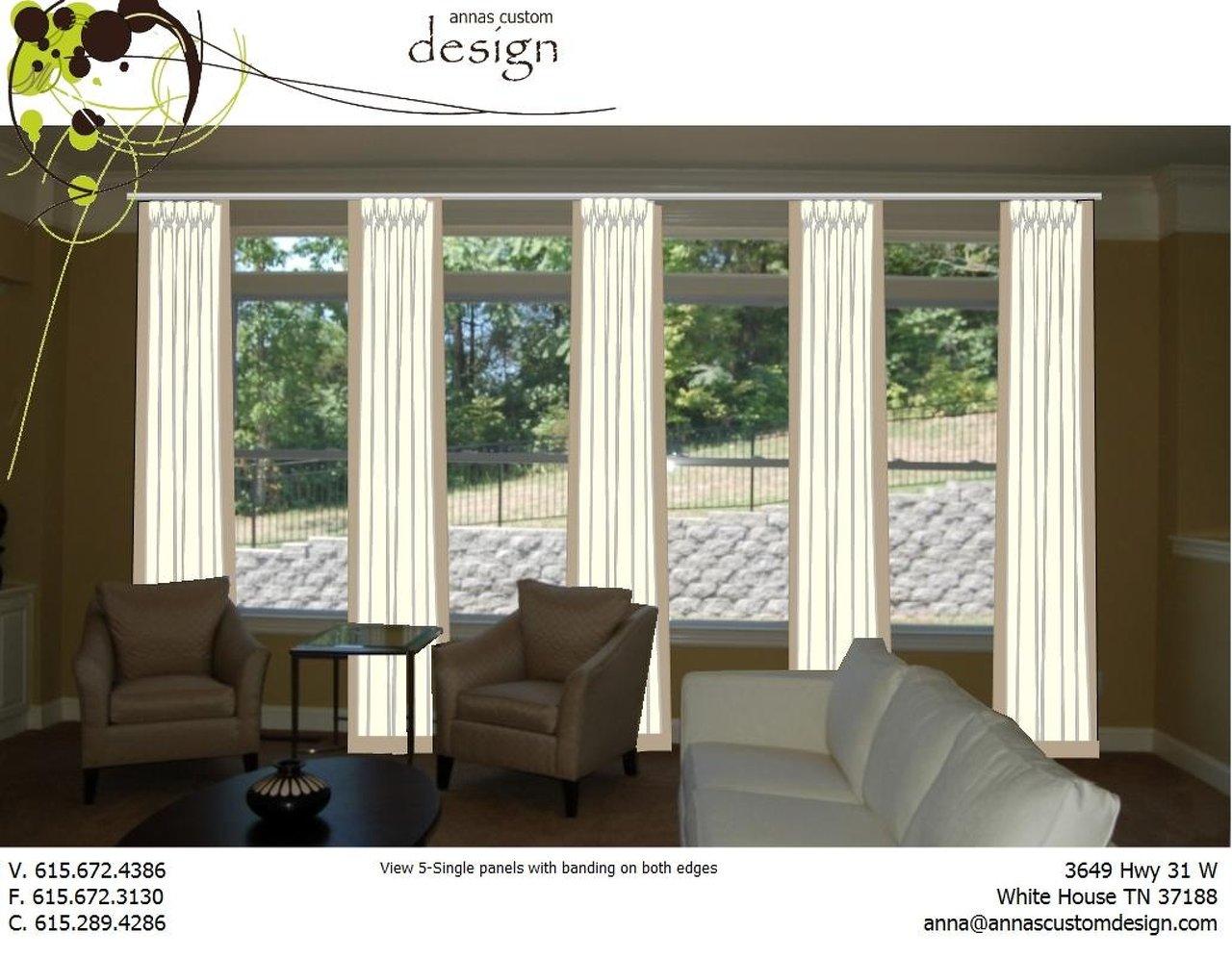 living room drapes 3.0 long rod wout shades.jpg