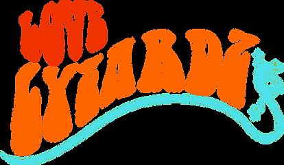 Logo_Lizard. Blue Lyzard.png