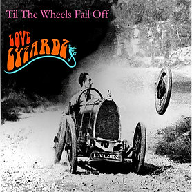 Til The Wheels Fall Off Cover.png