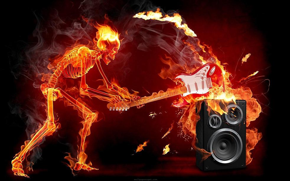 Fire Skeleton.jpg