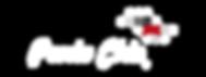 PontoChic-Logo_edited.png