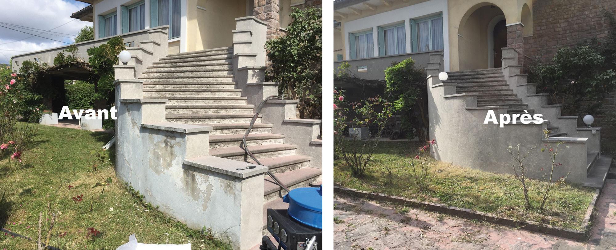 décapage_d'un_escalier_en_béton.jpg