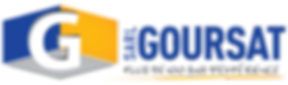 LOGO-POUR-SITE-WEB.png