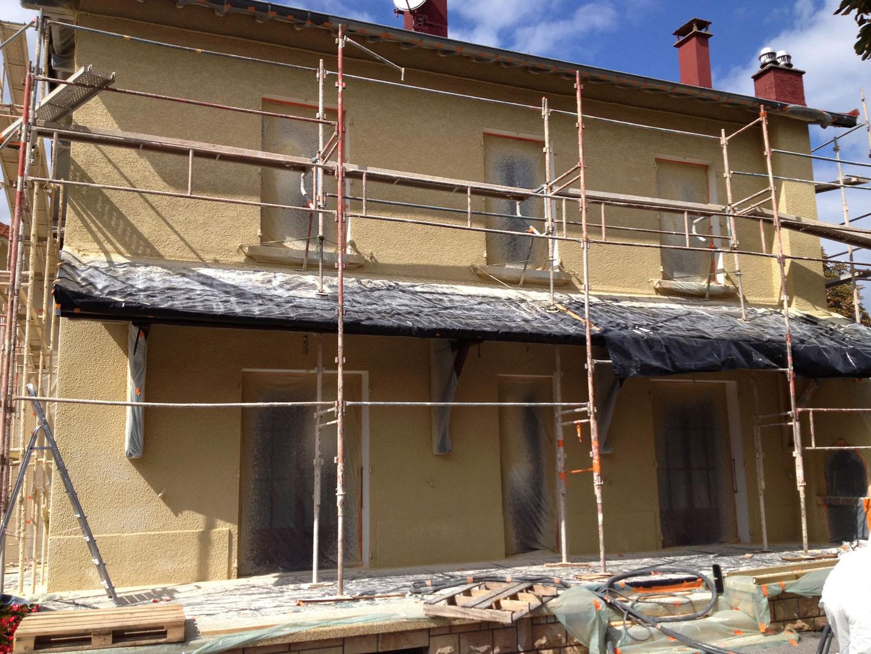 Rénovation-de-façade.jpg