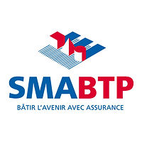 SMABTP.jpg