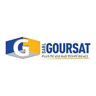 VISUEL-GOURSAT-EGLETONS.jpg