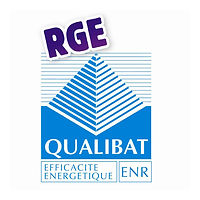 RGE-QUALIBAT-VISUEL.jpg