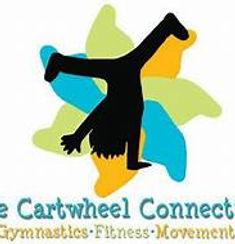 cartwheel connection.jpeg