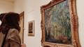 Claude Monet: The Father of Impressionism