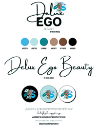 DELUXE EGO BEAUTY (9).png