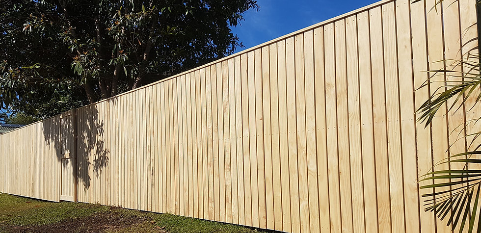 Decking timber fence.jpg