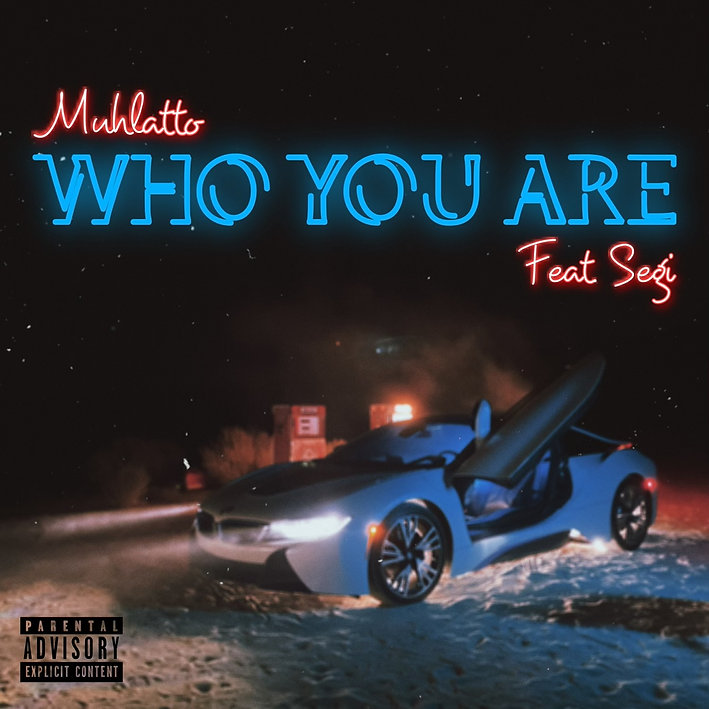 Who You Are ARTWORK.jpg