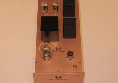 M-205D Top.jpg