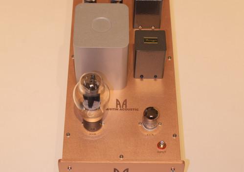 M-300B Top.jpg