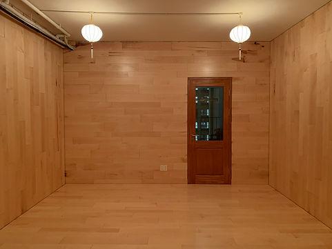 Ha Noi Showroom Front.JPG