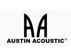Austin Acoustic Logo Black R Small.jpg