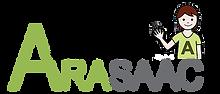 arasaac_aula_abierta_transp_500px.png