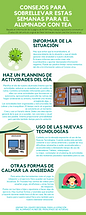 2020-03_EOE-regional-UNidadTEA-infografi