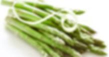 семена экзотических овощей