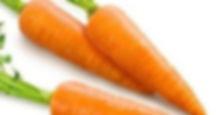 семена моркови, свеклы