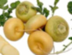 семена редьки, дайкона