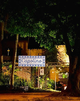 Capolino ❤️_._._._.jpg