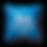 Logo_IBISBudget_RVB.png