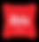 Logo_IBIS_NOIR.PNG