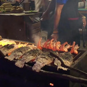 #gastronomiaitaliana #culinaria #chefoni