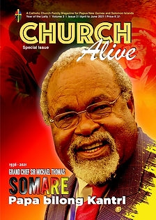 CBC Church Alive 2021 2b.jpg