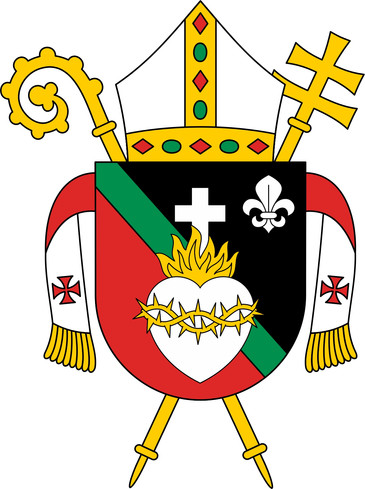 Coat_of_arms_of_Archdiocese_of_Rabaul.jp