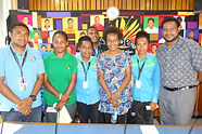Students of DBTI .jpg