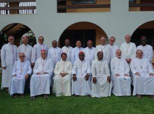 Group photo 4 - AGM 2017 Bishops.jpg