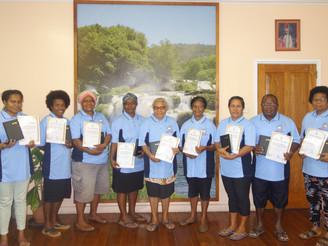 Masters course for Catholic Education Coordinators