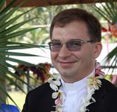 Fr Jacek Pinocy.jpg