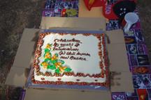 Independence Cake \.jpg