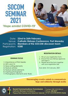 1 SOCOM Seminar 2021.jpg